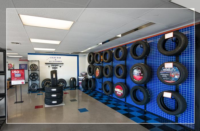 Tire Repair Near Me Open Sunday >> Tire Shops Open On Sunday In Tulsa Oklahoma