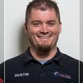 Bixby Manager Dustin Garland