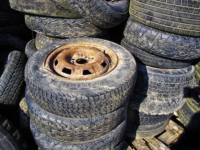 tires berryhill tires  day auto