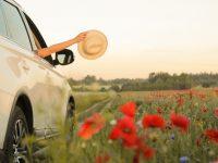 Spring Is Almost Here | Bixby Auto Care