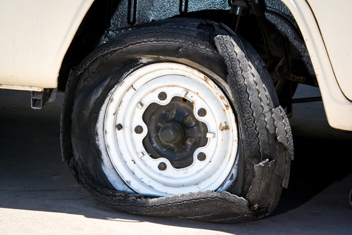 Auto Care Near Me >> Auto Care Near Me Same Day Auto Tire Pros Page 5