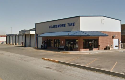 Same Day Auto >> Welcome To The Family Claremore Auto Care Same Day Auto