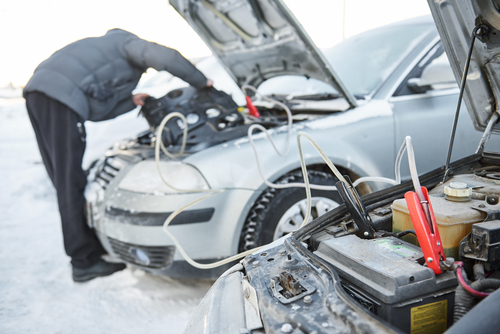 Starter Repair Near Me >> Car Battery Near Me Same Day Auto Tire Pros