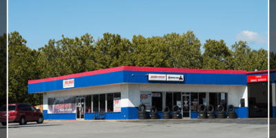 Same Day Auto Repair Southern Hills