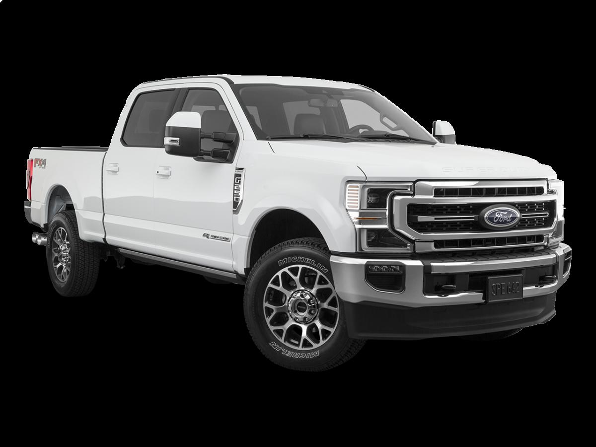 Choose Same Day Auto For Your Tulsa Fleet Management Services, Choose Same Day Auto For Your Tulsa Fleet Management Services